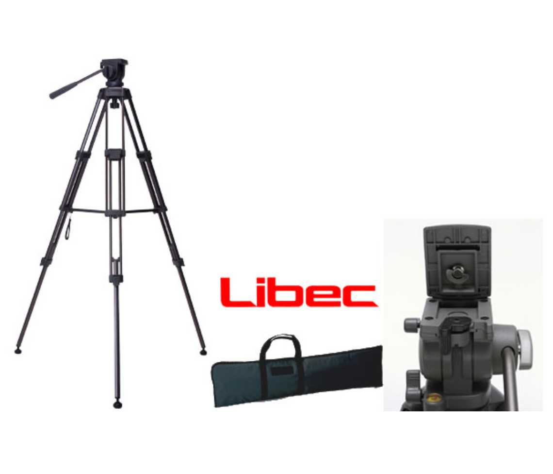 Tripod-Libec-www.rentalkamerajogja.com-sewa-kamera-murah-jogja