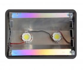 LED-20-watt-1200-Lumens-www.rentalkamerajogja.com-sewa-kamera-murah-jogja