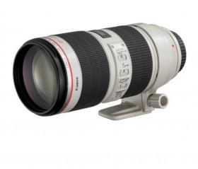 Canon-EF-70-200mm-rentalkamerajogja.com