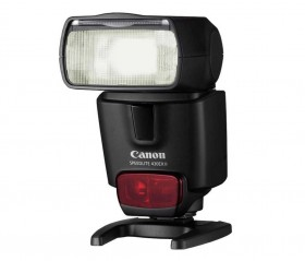 Canon-Speedlite-430EX-II-rentalkamerajogja.com
