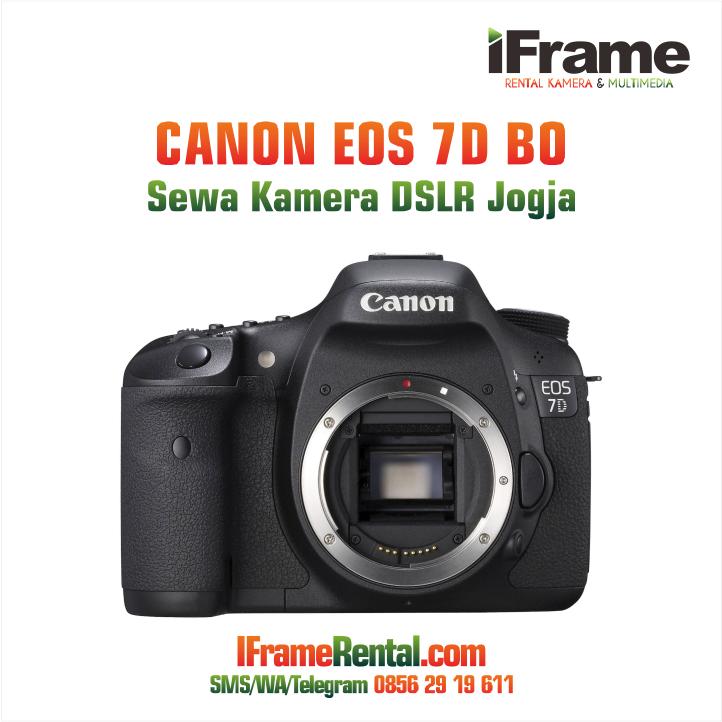 kamera-dslr-canon-7d