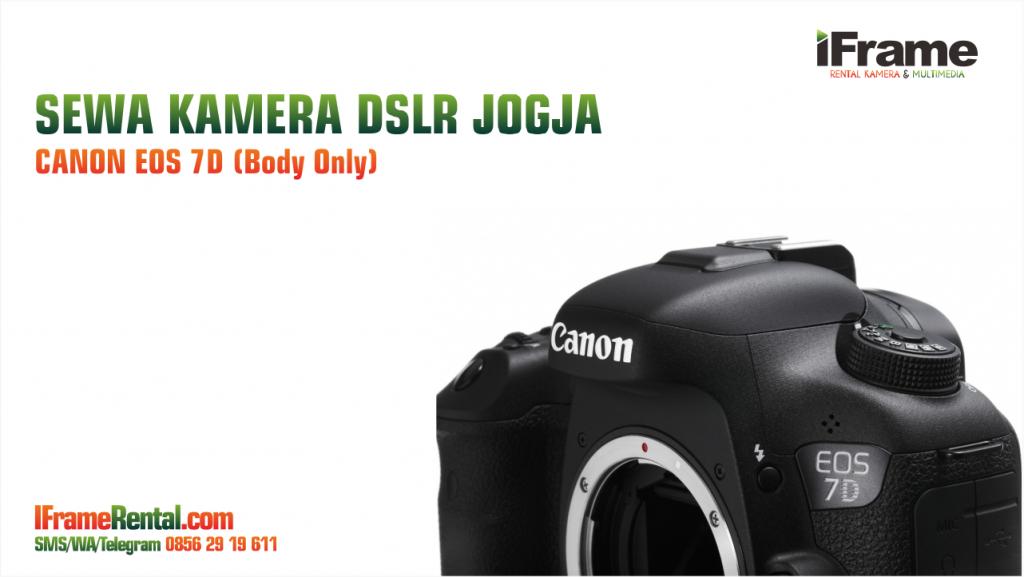 sewa-kamera-dslr-canon-7d-di-jogja