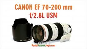 Sewa-Lensa-Canon-70-200-di-Jogja