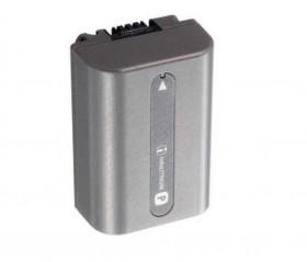 baterai-sony-handycam-rentalkamerajogja.com