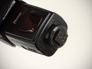Nissin-Digital-Di622-Mark-II-Speedlight