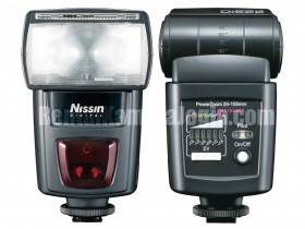 Sewa-Nissin-Digital-Di622-Mark-II-Speedlight