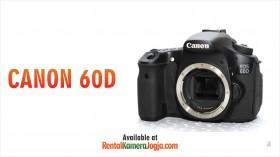 Sewa-Kamera-Canon-60D-di-Jogja
