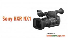 Sewa-Kamera-Video-Sony-HXR-NX1-di-Jogja_2