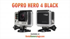Sewa-Kamera-Sport-GoPro-Hero-4-Black-Edition-di-Jogja