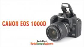 Sewa-Canon-1000D-Termurah-di-Jogja