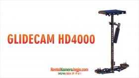 Sewa-Glidecam-HD4000-di-Jogja