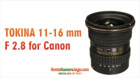 Sewa-Lensa-Tokina-11-16mm-f2.8-di-Jogja