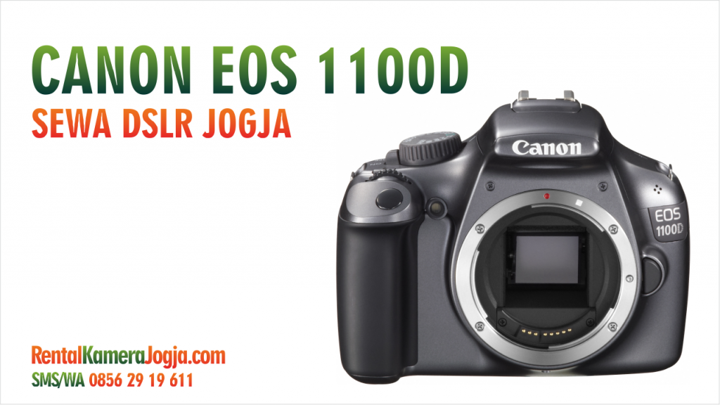 How to recover deleted formatted photos from digital camera