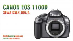 Sewa-DSLR-Canon-1100D-di-Jogja