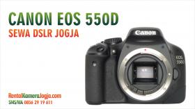 Sewa-DSLR-Canon-550D-di-Jogja