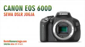 Sewa-DSLR-Canon-600D-di-Jogja