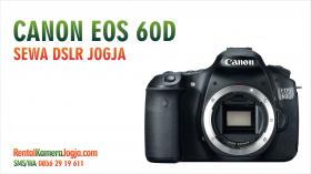 Sewa-DSLR-Canon-60D-di-Jogja