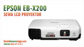 Sewa-LCD-Proyektor-Infocus-Epson-EB-X200-di-Jogja