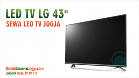Sewa-LED-TV-43-Inchi-di-Jogja