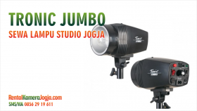 Sewa-Lampu-Studio-Tronic-di-Jogja