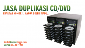 Jasa-Copy-Duplikasi-CD-DVD-Murah-Di-Jogja