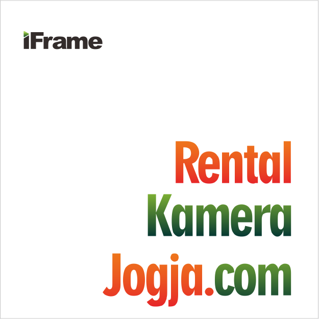 Sewa-Kamera-Mirrorless-Fujifilm