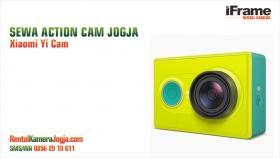 Sewa-Xiaomi-Yi-Action-Cam-di-Jogja