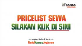Pricelist-Sewa-Kamera-IFRAME