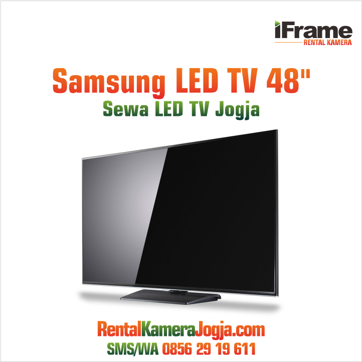 sewa-led-tv-samsung