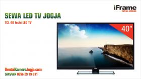 sewa led tv jogja - sewa kamera jogja - rental kamera jogja - sewa laptop jogja - sewa mirorless jogja - sewa kamera dslr jogja