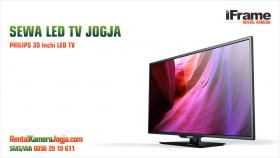 sewa-led-tv-philips-39-inchi-jogja