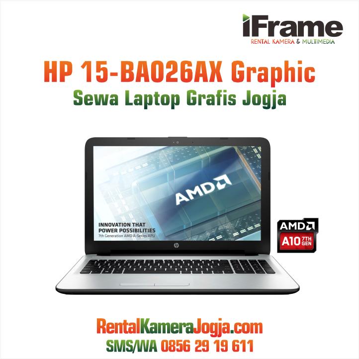 sewa-laptop-grafis-hp-15-ba026ax