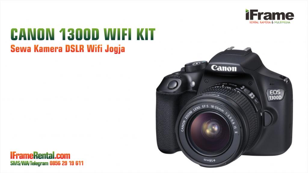 sewa-kamera-dslr-canon-1300d-wifi-di-jogja
