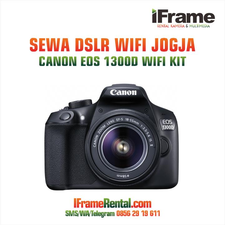 sewa-kamera-dslr-canon-1300d-wifi