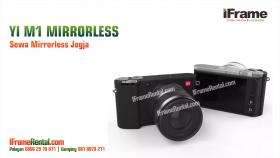 sewa kamera jogja - rental kamera jogja - sewa laptop jogja - sewa mirorless jogja - sewa kamera dslr jogja