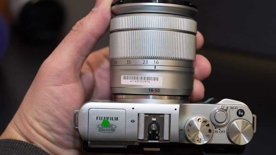 Harga Sewa Kamera DSLR Jogja