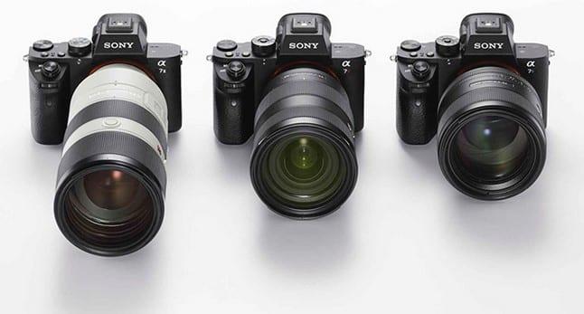 sewa kamera murah bantul IFRAME RENTAL