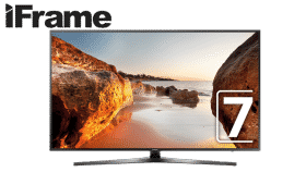 LED TV Samsung 49 inch rentalkamerajogjacom